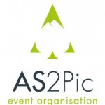 AS2Pic-Logo+b-V-CMJN