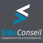 SiBo-Conseil-Logo-A2