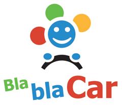 blablacar_logo