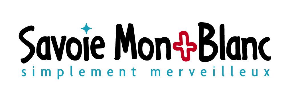 savoie-mont-blanc-83