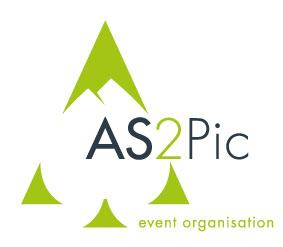 AS2Pic-Logo+b-G-CMJN (2)