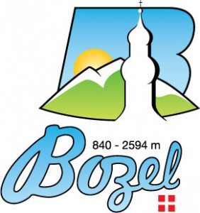 Bozel-Logo-V-RVB